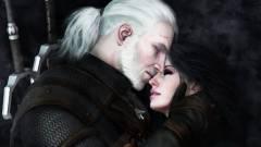 A legemlékezetesebb videojátékos párok kép