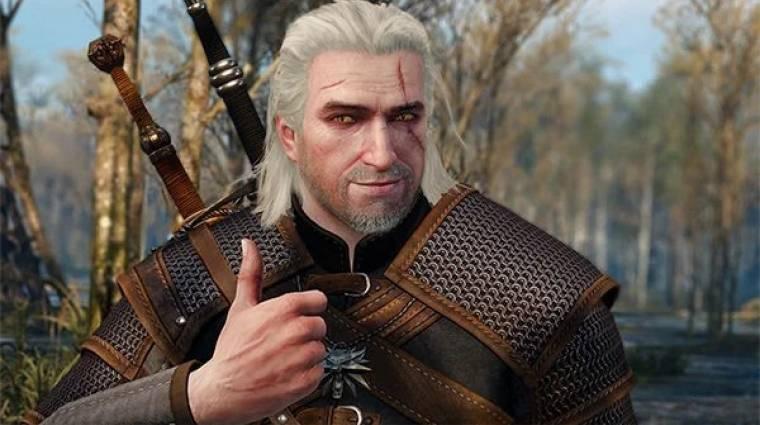 Öt dolog, amit nem értékelünk eléggé a videojátékokban bevezetőkép