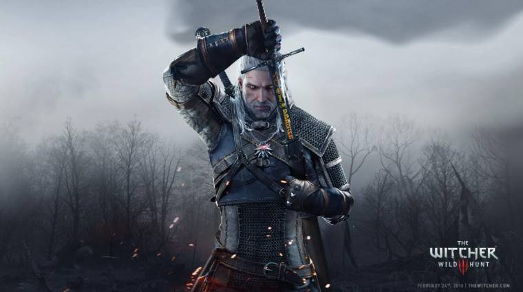 The Witcher 3: Wild Hunt - 170