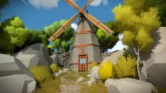 Origin Access - négy újabb játékkal bővült a kínálat kép