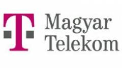 Erősen visszaesett a Magyar Telekom eredménye kép