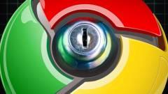 Kezdők útmutatója a webes biztonságról kép