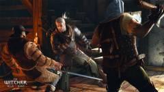 A Dark Souls 3 és a Witcher 3 is jobban fut, hála a PS4 Pro Boost módjának kép