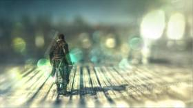 Assassin's Creed IV: Black Flag kép
