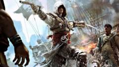 Még egy kiváló játékot ad ingyen a Ubisoft kép