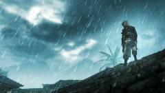 Assassin's Creed - már megvan a történet vége kép