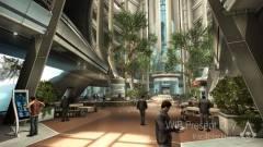 Assassin's Creed IV: Black Flag - öt órát töltünk majd a jövőben kép