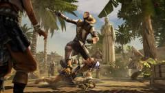 Assassin's Creed IV: Black Flag gépigény - ide is kell a négy mag   kép