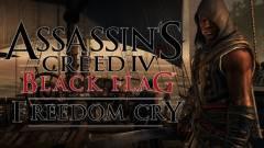 Assassin's Creed 4: Black Flag - új DLC és a Season Pass részletei kép