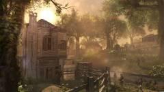 Ubisoft: fölösleges a játékokat PC-re optimalizálni kép
