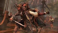 Assassin's Creed: Birth of a New World - még egy AC bejelentés! kép