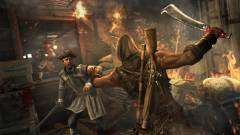 Assassin's Creed IV: Black Flag - ezért késik a PC-s Freedom Cry kép