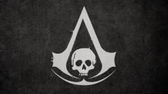 Assassin's Creed: két új cím várható 2014-ben kép