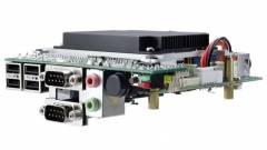 Pico-ITX-es alaplap az Axiomtektől kép