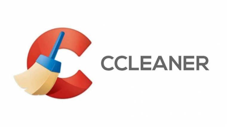Mostantól nemkívánatos alkalmazás a CCleaner a Microsoft szerint kép
