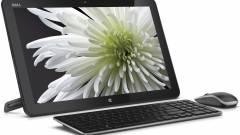 18 colos tablettel állt elő a Dell kép