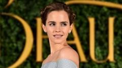 Tíz dolog, amit talán nem tudtál Emma Watsonról kép