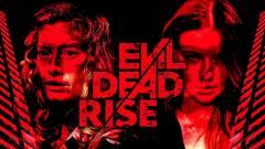 Elkezdődött az Evil Dead Rise forgatása kép