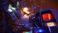 Far Cry 3: Blood Dragon - túl a félmillión kép