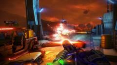 Újabb kiváló játékkal lesz visszafelé kompabitilis az Xbox One kép