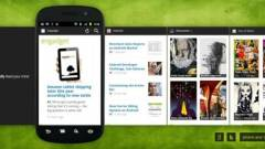 Félmillió felhasználót adott a Google Reader a Feedly-nek kép