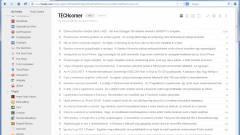 Indul a pofozkodás a Google Readeresekért kép