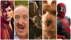 Öt film, ami érdekelhet 2018. májusában kép