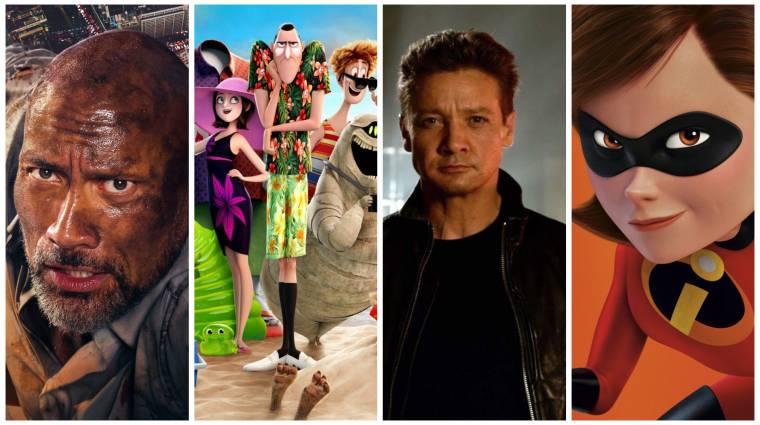 8 film, ami érdekelhet 2018. júliusában kép