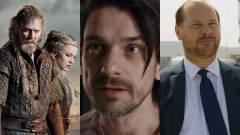 Hét független film, ami érdekelhet 2018 szeptemberében kép
