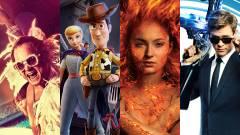 8 film, ami érdekelhet 2019. júniusában kép
