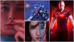 Nyolc film, ami érdekelhet 2020 márciusában kép