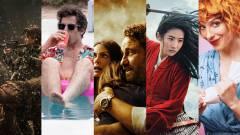 Tíz film, ami érdekelhet 2020. szeptemberében kép