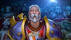 BlizzCon 2015 - bemutatták az összes új Hearthstone: The League of Explorers lapot kép