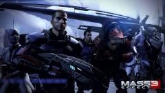 Most már szinte biztos, hogy holnap bejelentik a Mass Effect Trilogy remastert kép
