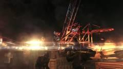 Kojima új fegyvere - mozgásban a FOX Engine kép