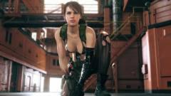 Xbox Game Pass - két játékot kivesznek a hónap végén kép