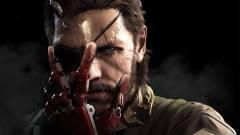 A Metal Gear Solid V PS3-as verziójában mindenki leszerelte a nukleáris fegyvereket kép