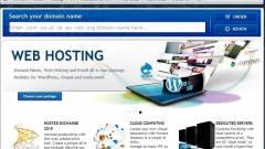 Melyik lesz a legnagyobb webes hostingcég? kép
