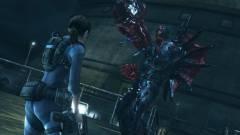 Resident Evil: Revelations - újabb bombanő a húspulton kép