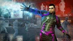 Xbox 360 Ultimate Games Sale - az utolsó nap akciói kép