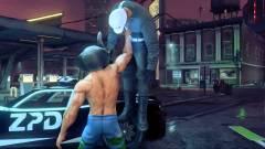 Saints Row IV - kiadják az SDK-t, ömlenek majd a modok kép