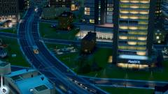 SimCity akció a PlayIT-en - vedd meg féláron kép