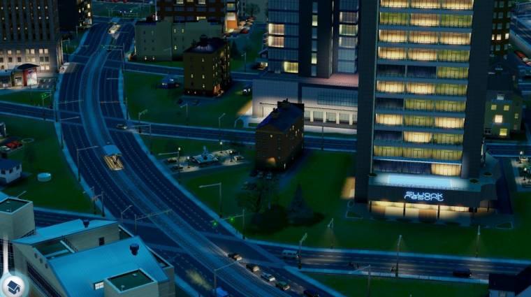 SimCity akció a PlayIT-en - vedd meg féláron bevezetőkép