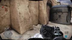 Star Wars: First Assault - letölthető a törölt játék bétája kép