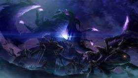 StarCraft 2: Legacy of the Void kép