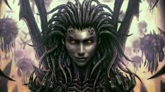 Játszd végig az eredeti StarCraft és Brood War kampányokat a StarCraft II-ben kép