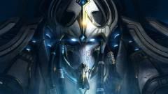 StarCraft II: Legacy of the Void - új tartalmakat kapott a kooperatív részleg kép