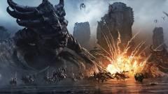 StarCraft II - hamarosan itt a gyűjtemény opció kép