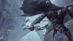Thief - még mindig a PC a király kép