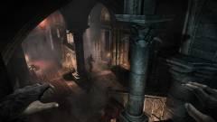Thief - nézz végig egy küldetést! (videó) kép